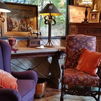 Furniture Brokers 13 Reviews, Furniture Brokers Lakeway