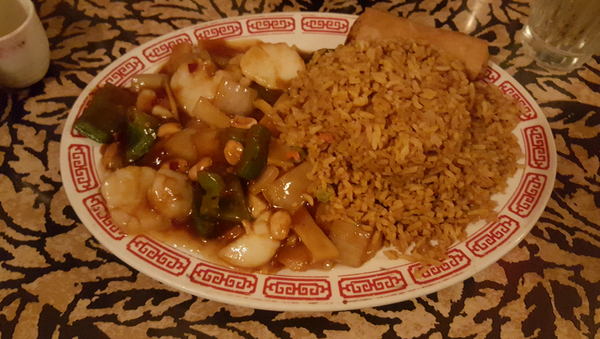 Ding How 2 Chinese Restaurant Takeout Delivery 55 Photos 119 Reviews Chinese 4800 Whitesburg Dr Sw Huntsville Al Restaurant Reviews Phone Number Menu Yelp