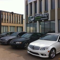 River City Motors >> Rivercity Motors Auto Repair 8733 53 Avenue Nw Edmonton