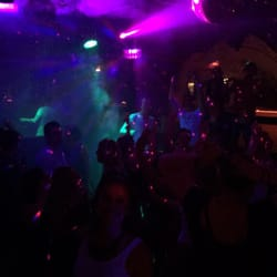 Gay bars in regensburg germany