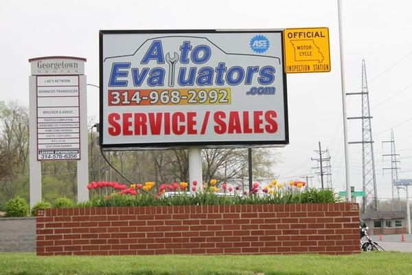 auto evaluators 7721 watson rd saint louis mo repair shops related services nec mapquest auto evaluators 7721 watson rd saint