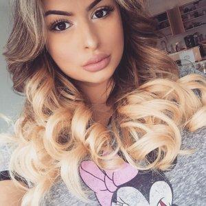 23++ Femme coiffure hair spa miami le dernier