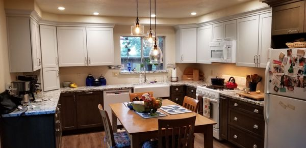 Cabinet Factories Outlet Updated Covid 19 Hours Services 47 Photos 28 Reviews Kitchen Bath 117 E State Redlands Ca Phone Number Yelp
