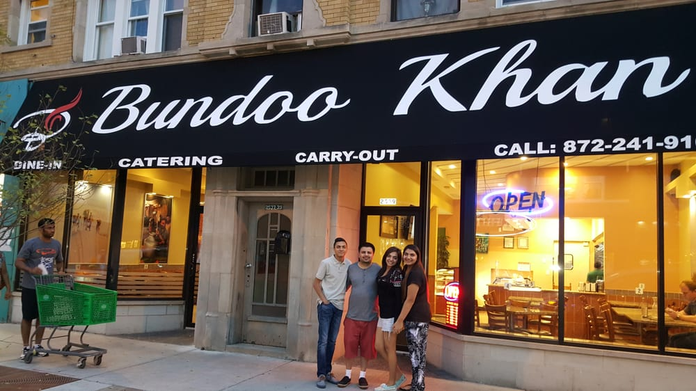 BUNDOO KHAN -CHICAGO - 328 Photos & 272 Reviews - Indian - 2539 W Devon  Ave, Chicago, IL, United States - Restaurant Reviews - Phone Number - Menu