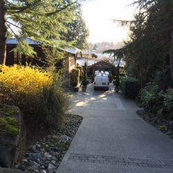 Gutter Services In Woodinville Yelp
