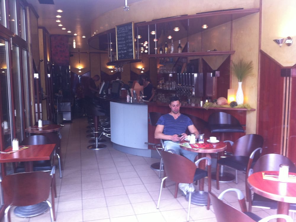 Cafe Schuirer Restaurants Friedrich Ebert Str 10 Schwandorf Bayern Germany Restaurant Reviews Phone Number Yelp