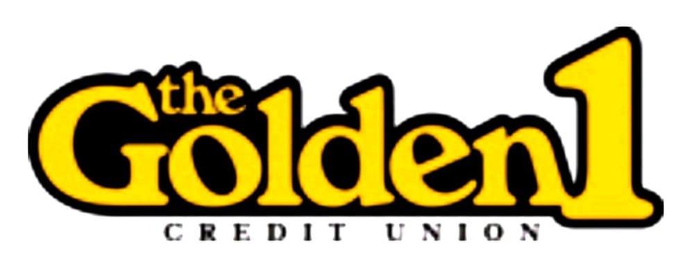 golden 1 credit union auto payoff address инвалидам дают кредиты