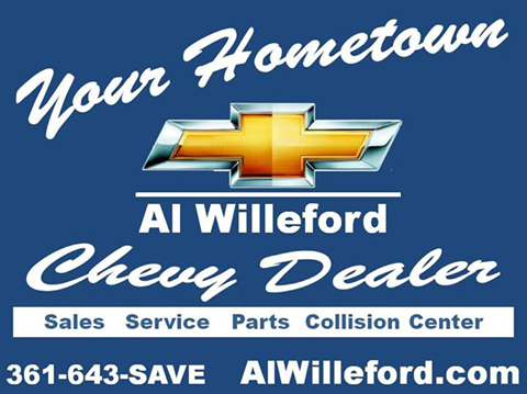 al willeford chevrolet 1603 us highway 181 portland tx auto repair mapquest al willeford chevrolet 1603 us highway