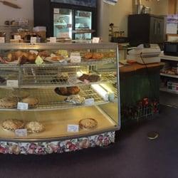 Bakeries in Walsenburg - Yelp