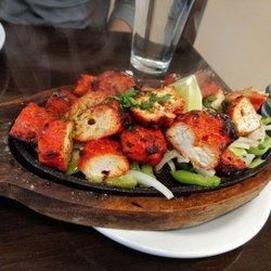 Indian Restaurants In Renton Yelp