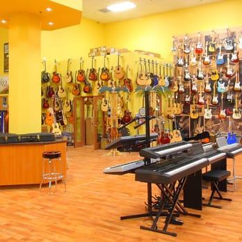 Austin Bazaar Closed 31 Reviews Musical Instruments