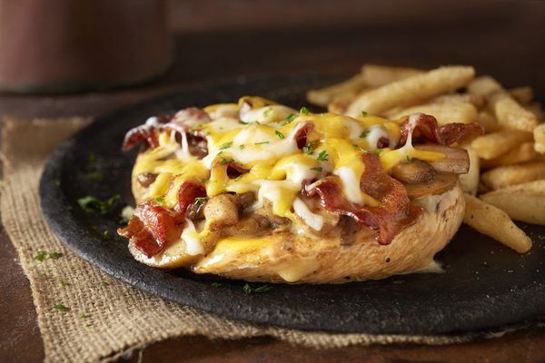 outback steakhouse 314 a merchant drive knoxville tn foods carry out mapquest outback steakhouse 314 a merchant drive
