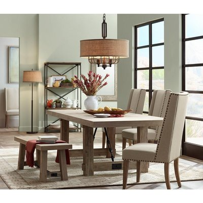 Lamps Plus Updated Covid 19 Hours, Lamps Plus Furniture