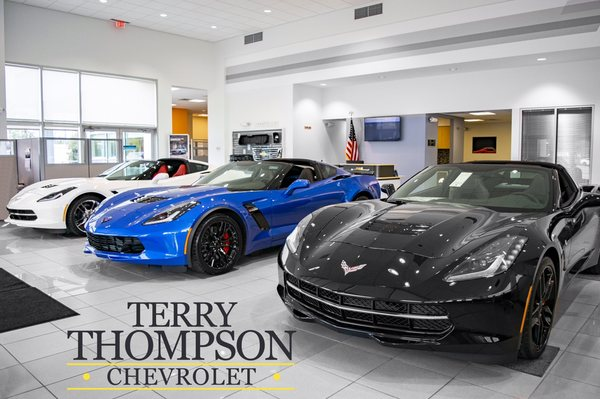 terry thompson chevrolet 1402 us highway 98 daphne al auto repair mapquest terry thompson chevrolet 1402 us