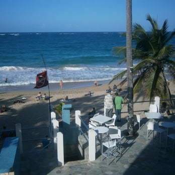 Atlantic Beach Hotel 128 Photos 84