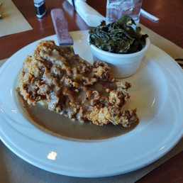 Julep Southern Kitchen Bar 338 Photos 217 Reviews Southern 2207 Forest Dr Annapolis Md Restaurant Reviews Phone Number Menu Yelp