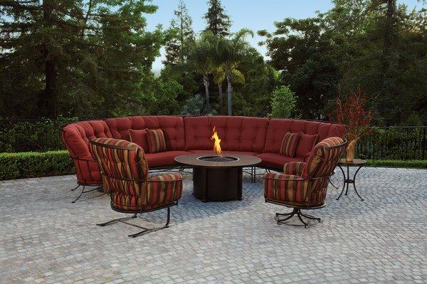 Yard Art Patio Fireplace 29 Photos Home Decor 3500 Preston