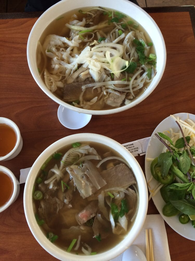 Pho Huynh Hiep 6 Kevin S Noodle House 842 Photos 1057 Reviews Vietnamese 2034 N Main St Walnut Creek Ca United States Restaurant Reviews Phone Number Menu Yelp