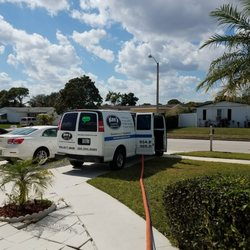 Grout Services In Pembroke Pines Yelp
