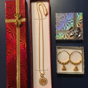 Jewelry 3744 74th St Jackson Heights