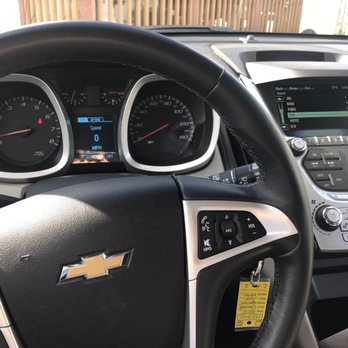Camp Chevrolet Cadillac 20 Photos 60 Reviews Car Dealers 101 E Montgomery Ave Spokane Wa Phone Number