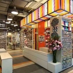 Fabric Stores In Manhattan Yelp