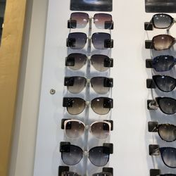 58e2d0fd5b2c Eyewear and Opticians in Dixon - Yelp