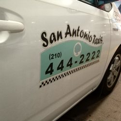 Taxi San Antonio >> San Antonio Taxis 2019 All You Need To Know Before You Go