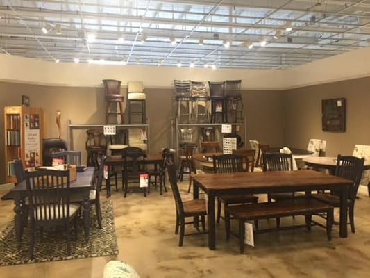 Furniture S, Hudson Furniture Sarasota