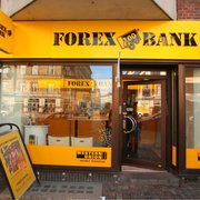 Forex in frederiksberg pfic reporting method non-us funds investment