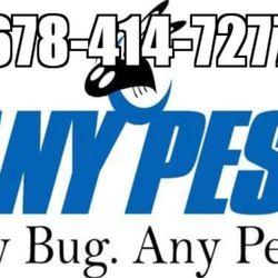 Any Pest 29 Photos Amp 19 Reviews Pest Control 287
