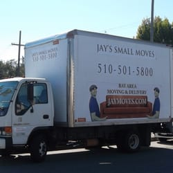 Best Furniture Moving Near Me July 2019 Find Nearby Furniture