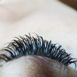 f0792f309c0 Eyelash Service in Lisle - Yelp