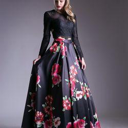 JJ's Harwin Dresses