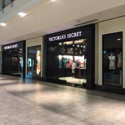 2775a59b3cf Lingerie in Clinton - Yelp