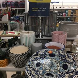 d47ae7fa7e Department Stores in Commack - Yelp