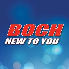 Boch New To You >> Boch New To You 1201 Boston Providence Tpke Norwood Ma Auto