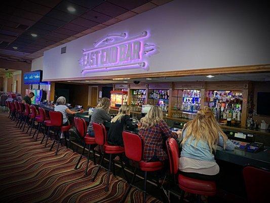 Lucky creek casino no deposit codes 2021