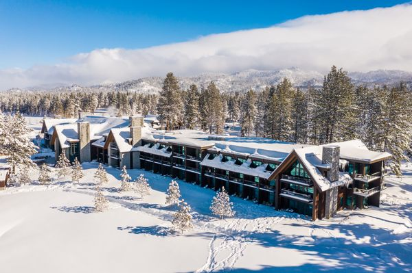 The Lodge At Edgewood Tahoe 681 Photos 167 Reviews Hotels 180 Lake Pkwy Stateline Nv Phone Number Yelp