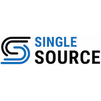 All risk products from a single source