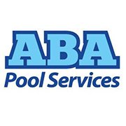 ABA Pool Services