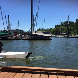 Boating in Scappoose - Yelp