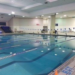 Best Indoor Swimming Pools Near Me - November 2019: Find ...