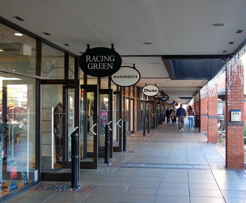 Cheshire Oaks Designer Outlet 35 Photos 55 Reviews