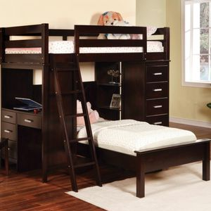 Vallejo furniture galleries 2019 all you need to know - Interior design companies near me ...