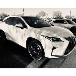 Used Car Dealers In Las Vegas Yelp
