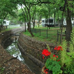 Rv Parks In Waxahachie Yelp