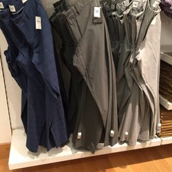 Women S Clothing In Jacksonville Yelp