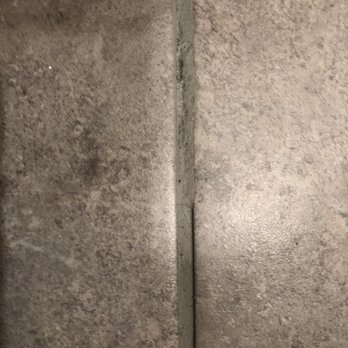 Vintage Design Flooring 25200 Commercentre Dr Lake Forest Ca Phone Number Yelp