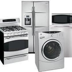Best Appliance Drop Off Near Me April 2019 Find Nearby